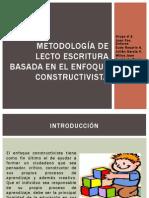 Metodolog..[1]
