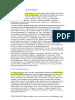 economía del arte de Bruno Frey.doc