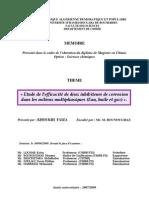 étude d'inhibiteurs de corrosion.pdf1