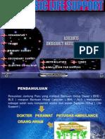 PDF Materi Gadar