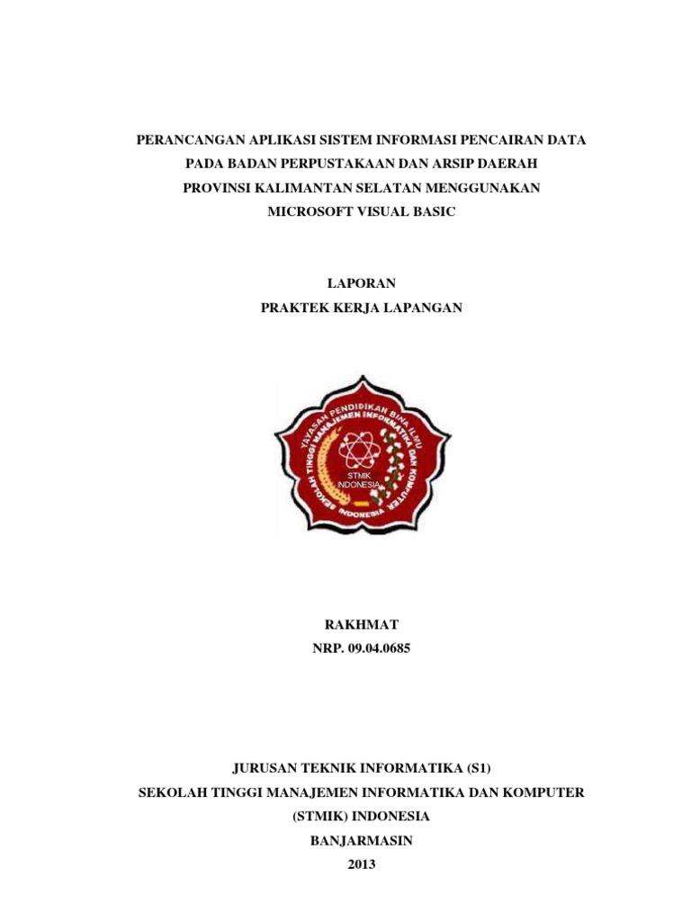 Rakhmat 09 04 0685 D
