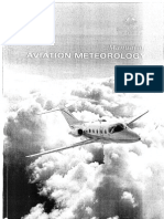 The Manual of Aviation Meteorology