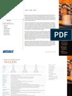 mclass_spec.pdf