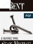 Sean Michael - Hammer 01 - Bent.pdf