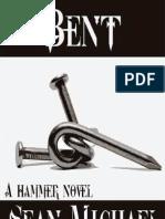 Sean Michael - Hammer 01 - Bent.pdf