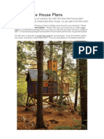 Deluxe Tree House Plans.pdf