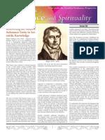 SSS_Jan_2007[1].pdf