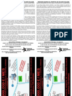 Panfleto IA Sierra Marchas Blancas Al Hospital de Villalba (10-02-2013)