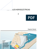HIDRO_2 - ABR 2012.pdf