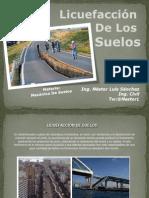 LICUEFACCIÓN-DE-SUELOS