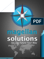 magellancallcenterprofiledetailed9-08-11-120517235224-phpapp02