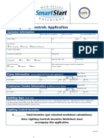 Jersey-Central-Power-and-Lt-Co-Lighting-Controls-andamp;-Worksheet