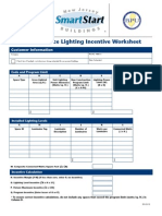 Jersey-Central-Power-and-Lt-Co-Performance-Lighting-Worksheet