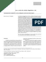 neoplasias mieloproliferativas