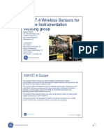 Sexton Wireless_Sensors