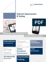 P3_NetworkTesting_2012