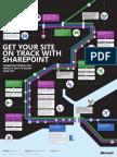 Design-and-branding-in-SharePoint-2013_darkbackground.pdf