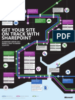 Design-and-branding-in-SharePoint-2013_darkbackground.pdf
