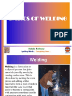 Basics of welding.pptx