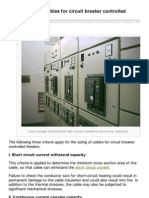 Electrical-Engineering-portal.com-Sizing of Power Cables for Circuit Breaker Controlled Feeders Part 1