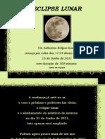 Eclipse Lunar.ppt