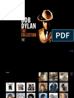 Digital Booklet - Bob Dylan_ The Collection.pdf