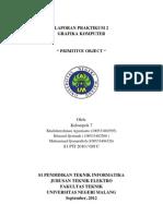 LAPORAN PRAKTIKUM 2.docx