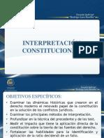 318_Interpretacion_constitucional_Abogados