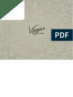 дизайнерские украшения от Vegas Cosmetics