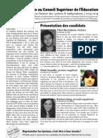[Cse] PDF - Liste 1 (2)