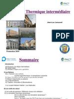 Rénovation Thermique intermédiaire   5 .pdf