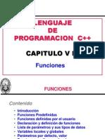 c++Clase7 Setiembre 2010 2