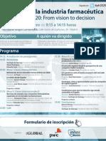Pharma2020.pdf