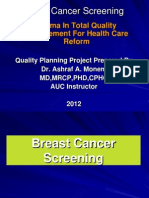 Planning Project-Breast Cancer Screening-PPP