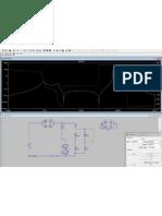 bat filter.pdf
