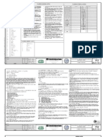 P01-P09.pdf