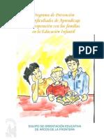 Terapia Niños Autovalerse