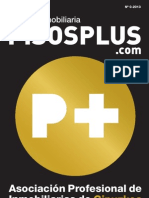 REVISTA PISOS PLUS Nº 0.pdf