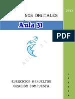 ejercicios-resueltos-sintaxis-oraciones-compuestas.pdf