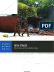 Kenya 0213 Web w Cover