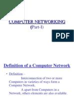 Networking Essentials i Rev