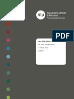 NLP_Retail_Critique_january15_13_Final.pdf