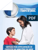 cartilhaparaapresentaodepropostasnoministriodasade-130207125331-phpapp01
