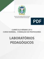 LABORATORIOS PEDAGOGICOS_livro