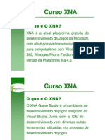 xna aula1