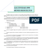 Quimica_1998