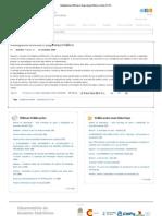 Inteligência Artificial e Segurança Pública _ eGov UFSC.pdf