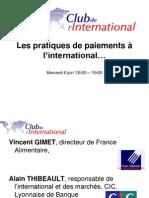 Moy Paiements060607
