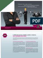 Brochura Informativa Do JANZZ Para PMEs