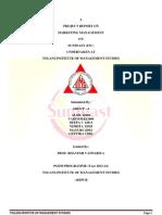 SunfeasJJJKBJt PDF